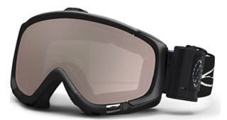 smith goggles with turbo fan Anti Fog Goggles Research!