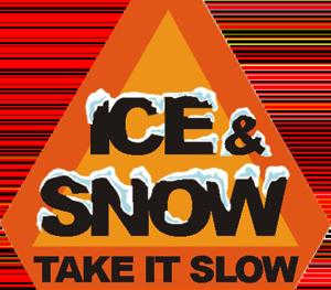 Шофиране в зимни условия - част 2