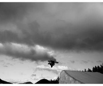 Сноуборд снимки vol.4