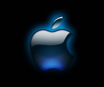 Apple произвеждат скейт дъски.