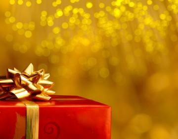 Идеи за Kоледни подаръци