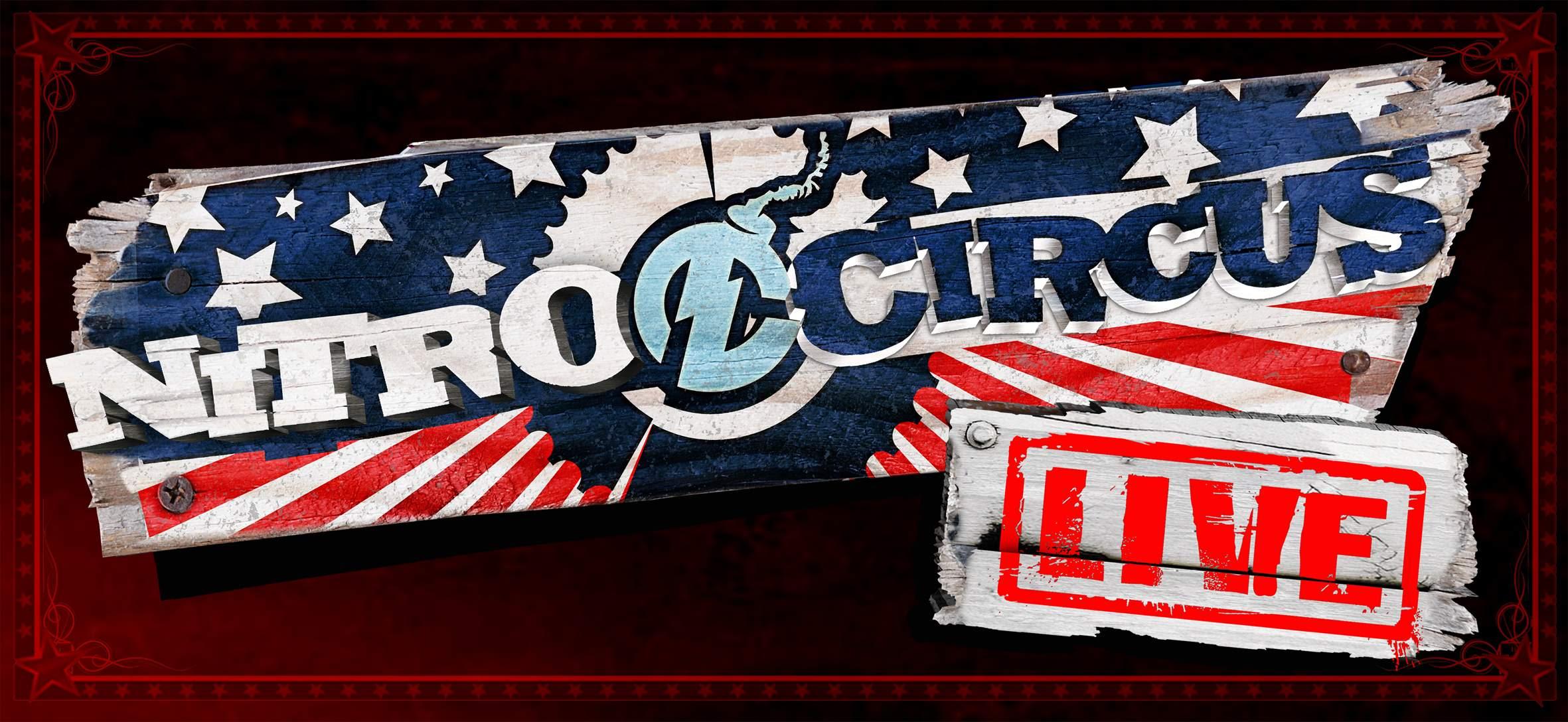 nitro-circus-live-logo[1]