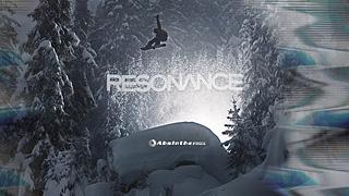 Новият филм на Absinthe - Resonance