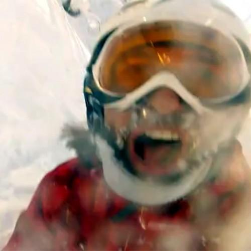 Ексклузивно интервю с no.ski.CREW!