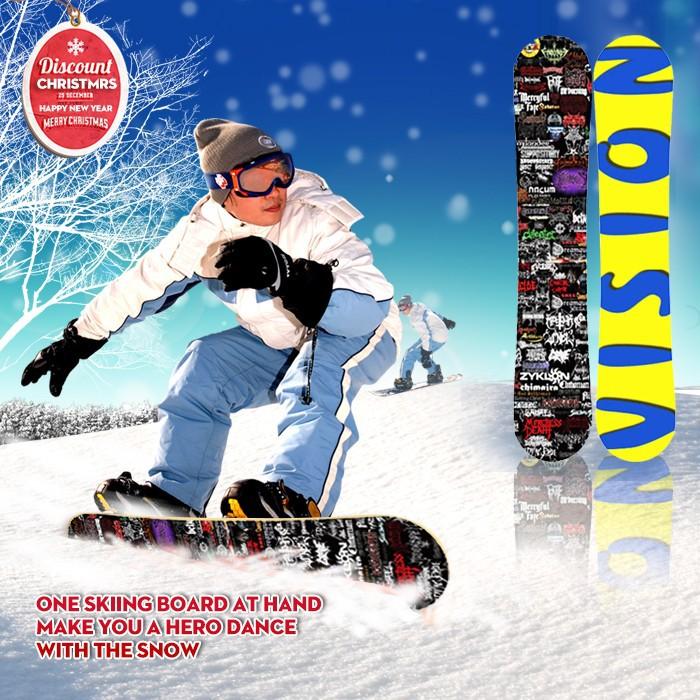 epic-snowboard-fail-1