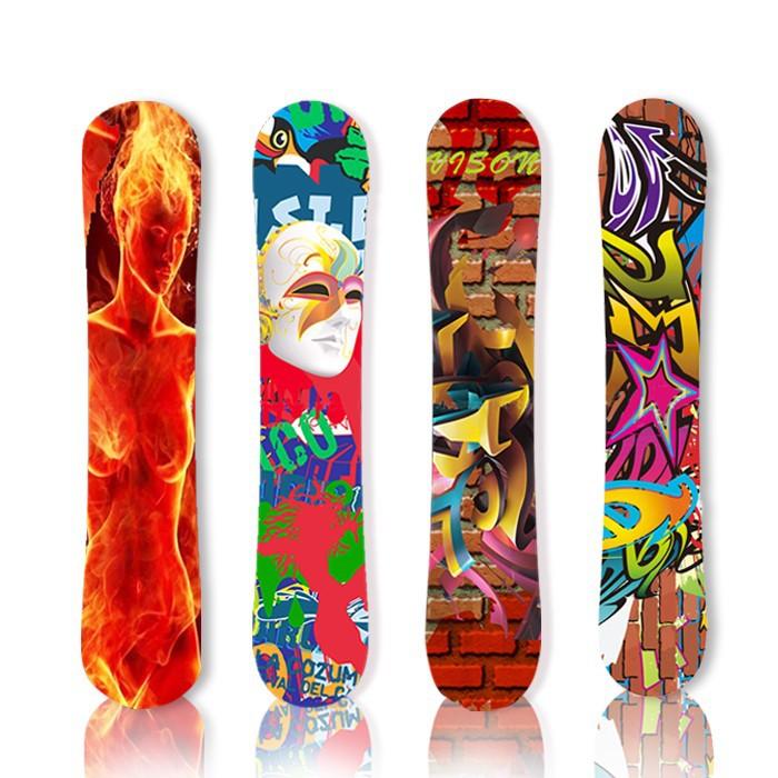 epic-snowboard-fail-2