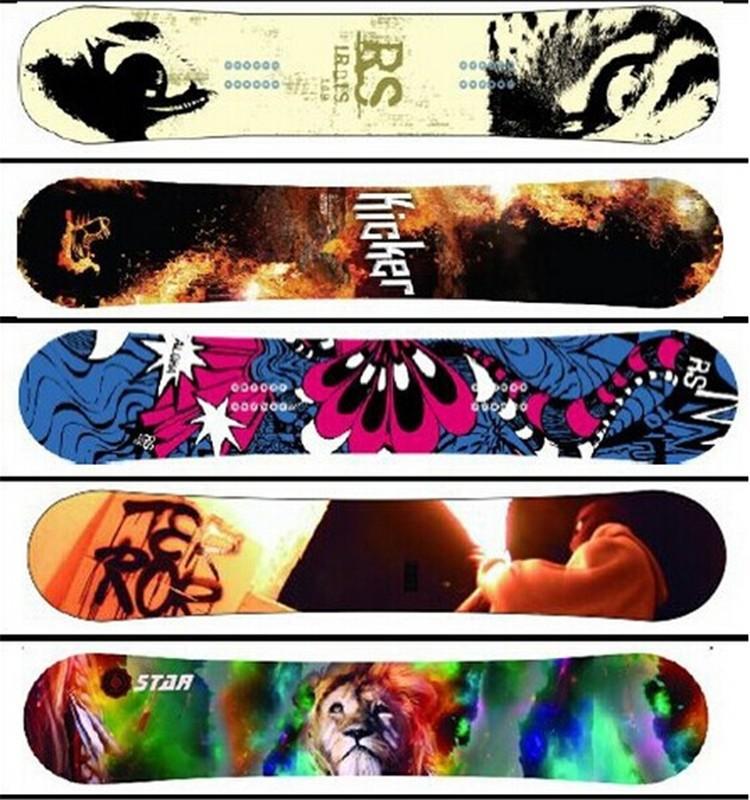 epic-snowboard-fail-5