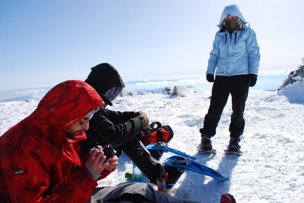 no ski crew rox