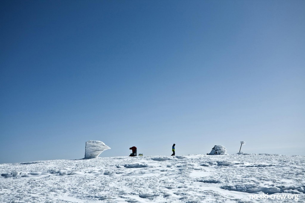photography phototab itso petrov belmeken peak