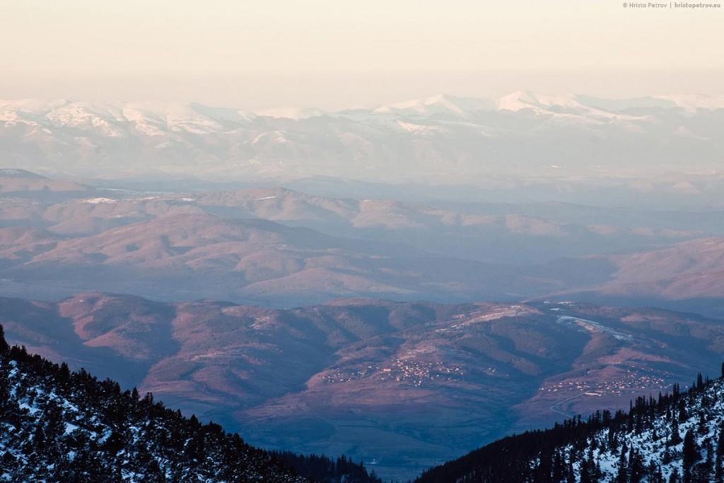 photography phototab itso petrov bulgaria mountains