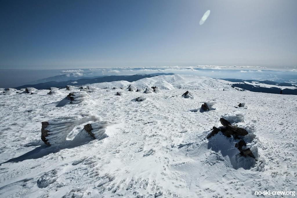 photography phototab itso petrov cold winter