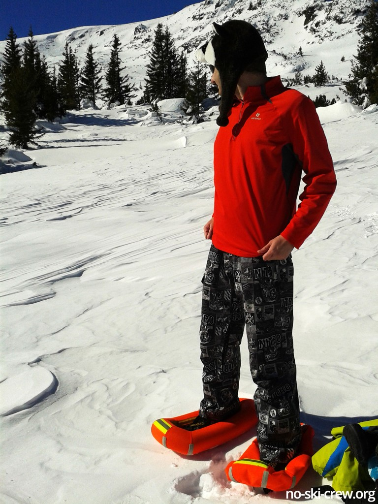 smallfoot-inflatable-snowshoes