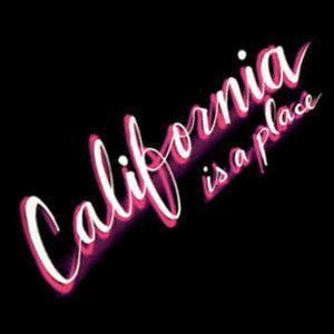 Sk8ing California или как кризата се оказва възможност.