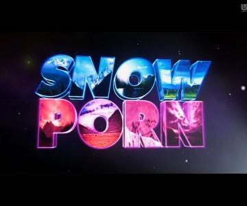 Snow Porn - Mark Sollors