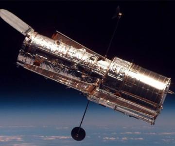 Тайният проект на Quiksilver и Travis Rice - Hubble очила.